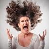 育児ストレス解消法30選!爆発しそうなママ達へ。