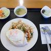 【食べログ3.5以上】藤沢市南藤沢でデリバリー可能な飲食店1選