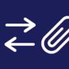 【iPhoneショートカット】クリップボード管理レシピ