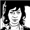 悪の組織の女性幹部とジェンダー