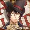 Code:Realize~創世の姫君~ 5.ルパン
