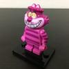 レゴ ミニフィギュア ディズニーシリーズ「チェシャ猫」を解説!【LEGO】