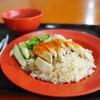 【2017シンガポールの旅】食べたものまとめ