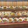 ワンコインで、名古屋名物あんかけパスタが食べられる激安店!!