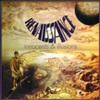 ルネッサンスの初期アルバム2枚カップリングCD