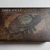 Gecco DARK SOULS 石守 結晶トカゲ 1/6スケール ライトアップスタチュー レビュー