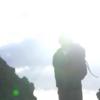 ドラマ「天国と地獄」 日高入れ替わり説、共犯は東朔也?真犯人は陸の先輩湯浅か(第6話)
