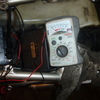 3XC1 レギュレーター交換