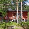 なぜ、フィンランド人は夏の4週間を湖のコテージで過ごすのか?