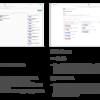 2017年はGitLabだけで開発のタスク管理を完結するのも夢じゃない
