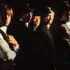 Not Fade Away  The Rolling Stones(ローリング・ストーンズ)