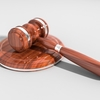 残された配偶者の権利を守る「配偶者居住権」について説明!