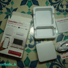 スマートスピーカーとスマートリモコンとスマートプラグを買った⑤ ~スマートリモコンの設定(前編)~