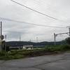 【長野】廃止から1年、ヤナバスキー場前駅の今は?