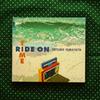 ブレイクスルー!山下達郎さんのアルバム『RIDE ON TIME』を購入。聴いた感想を書きました