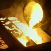 レアアースに新たな鉱山は必要なのか、日産がレアアースをリサイクルする新技術を開発