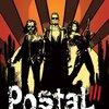 「ポスタル3 【日本語マニュアル付英語版】」は2012年1月27日に発売