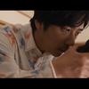 映画『浅田家!』感想。二宮くんのあの表情が忘れらない
