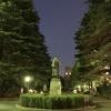 「佐賀県」で行きたい名所は吉野ケ里遺跡・祐徳稲荷神社・呼子朝市