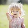 子供の言葉の引き出し方 - 家庭でできる療育(後編)