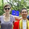【タイで博士号No.2_2】JGSEEのカリキュラムは国際的な調整力と専門知識・技術を習得する絶好の機会でした!