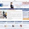 【ドイツで就職したら保険会社を変えた話③】Care Conceptの解約方法。
