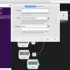  アプリの表示/非表示をショートカットで切り替えるAlfredのWorkflow[Mac]