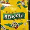 【98】ブラジル ショコラ