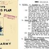 1945年 7月2日 『アイスバーグ作戦終了』