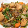 人気の安東チムタクのレシピを家庭で!