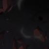 【シュタインズ・ゲート ゼロ】(Steins;Gate 0) アニメ 11話 考察 ライダースーツの女性について
