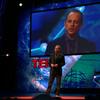 【TED】今回は『世界最高のスリ師』による講演!見てるあなたも騙される!?〜おもしろいプレゼンテーションをご紹介〜