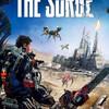[レビュー]The Surge(ザ・サージ) (steam版)〈感想・評価〉
