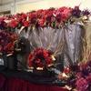 珠城りょうさん「グランドホテル」大劇場お茶会 明るく颯爽とはつらつとしたりょうさんでした、かわいいやん!