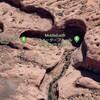 アメリカ ユタ州のトレイル画像一覧 - Trail image list of Utah, USA