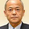 川上和久氏(吉本興業・経営アドバイザー座長)のWiki経歴と学歴・画像調査!