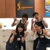 【kusatsu~草津~ブログ】Vol.4 海の日!