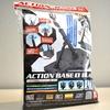 ガンプラ初心者はアクションベースを買ってポージングを楽しもう!
