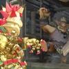 【PS4】TGS限定体験版の「KNACK ふたりの英雄と古代兵団」おもろかった!【あと、いただきストーリーと太鼓の達人】