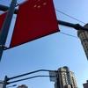 私の中国語について / About my Mandarin / 关于我的华语