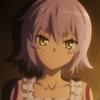 Fate/Apocrypha(フェイト アポクリファ) 第6話感想【2017年夏アニメ】