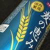 トップバリュ 麦の恵み