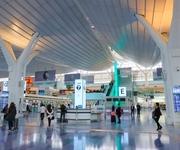 反日運動とコロナで…韓国から日本への「航空券価格」に、中国で驚きの声が