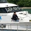 7月6~7日  中五島へイサキを狙って行きましたが・・・