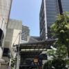 シンガポールでの生活