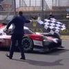 今年もアツかったル・マン24時間レース