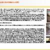 SKE48メンバーによるIT系書籍の出版企画(ボツ企画書)