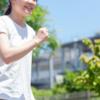 歩行動作の中における上肢機能について考えてみませんか?