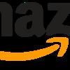 Amazonから消えたZenfone3の5.2と5.5インチが買えるショップ。Zenfone3 Zoomのページもあり。