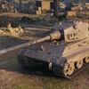 【WoT】Tier9最強戦車ランキング|おすすめ拡張パーツも紹介